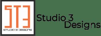 Studio 3 Designs